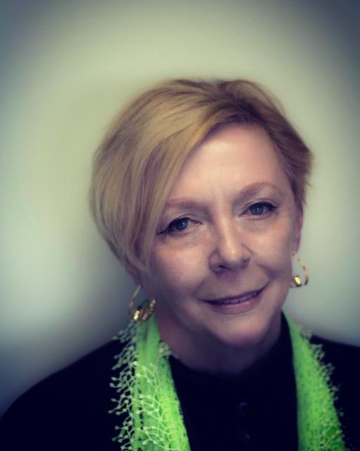 Dr. Margaret Blackwell