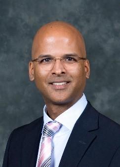 Dr. Sanjay Pandeya