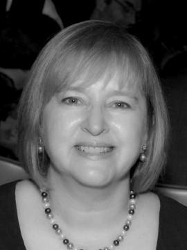 Dr. Carol Joyce