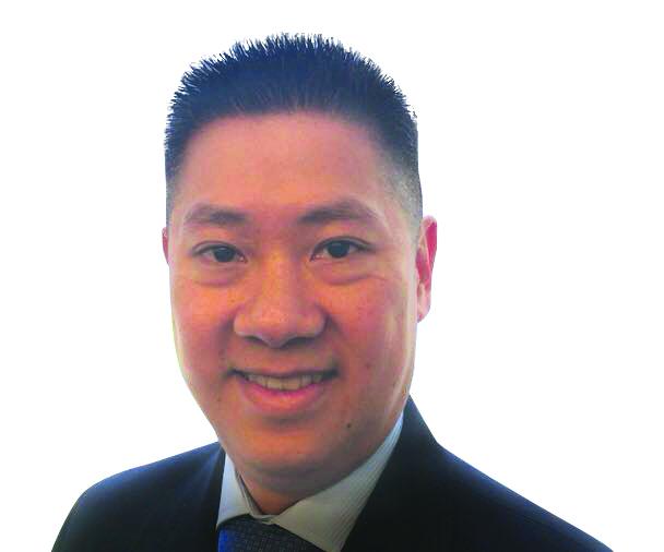 Dr. Vu Kiet Tran