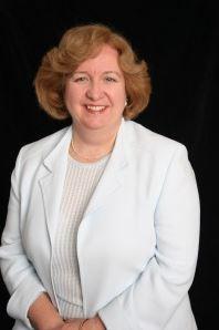 Dr. Julia Alleyne