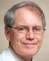 Dr. Ross Davies