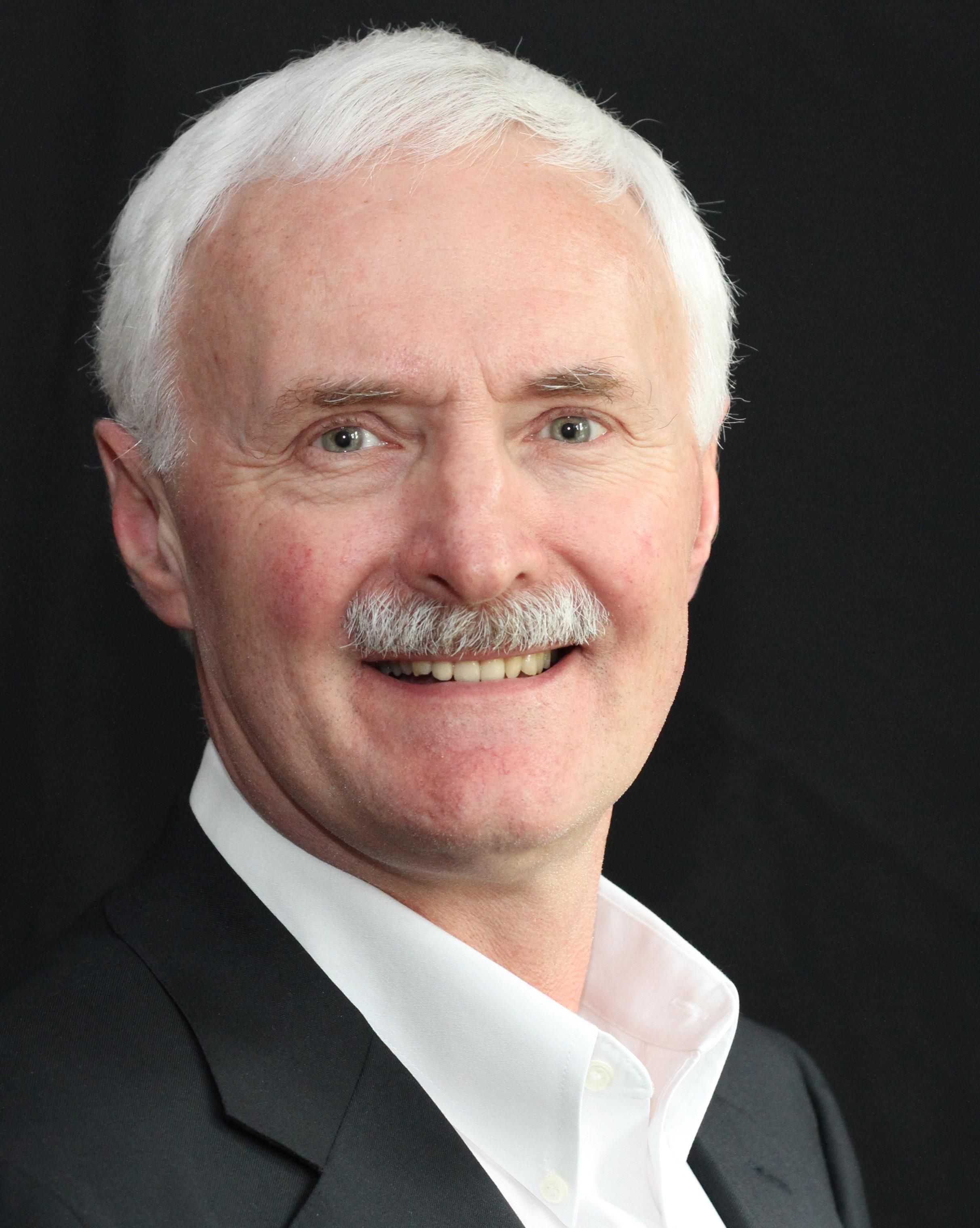 Dr. Roman Jovey