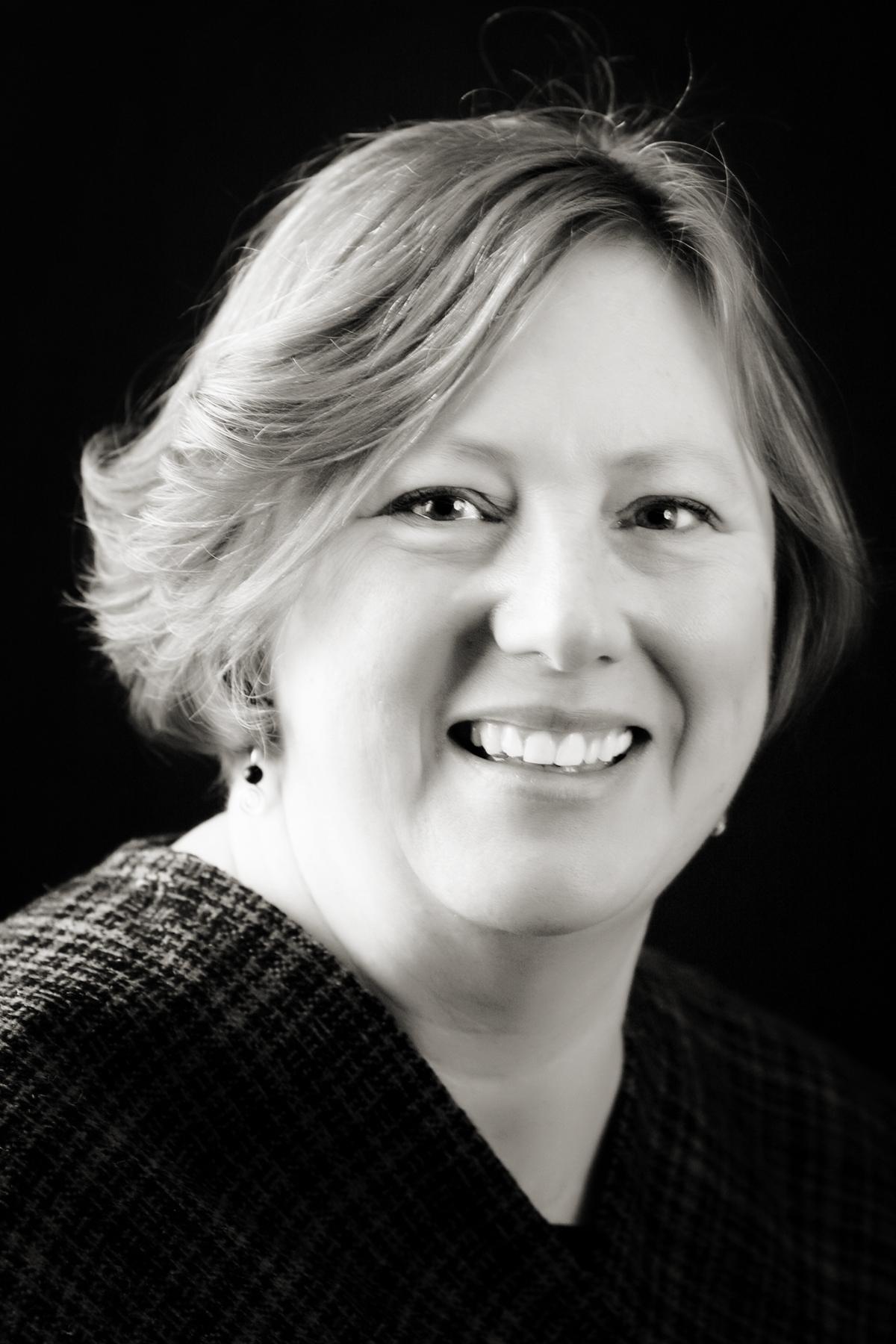 Dr. Skye Raffard
